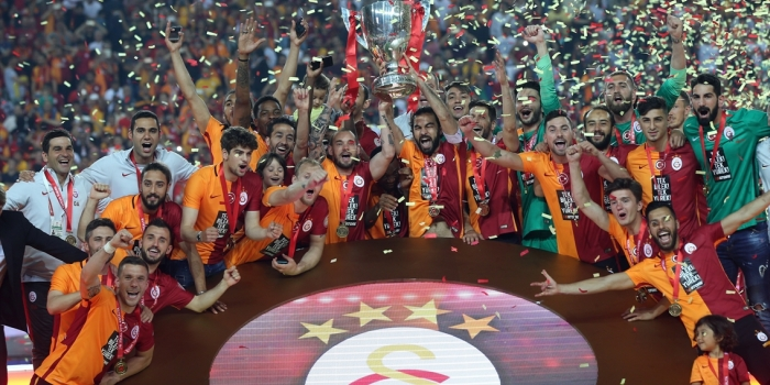Riva İhalesi'nden Galatasaray'ın payına ne düşecek?