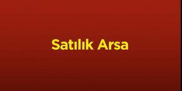 Sultangazi Belediyesinden satılık arsa