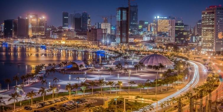 İstanbul yaşam maliyeti en yüksek 142. dünya kenti oldu
