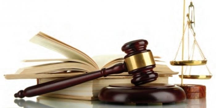 Kira güvence sigortası dava sayısını azaltacak