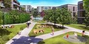 Eston Şehir Mahallem'de bayrama özel yüzde 25 indirim