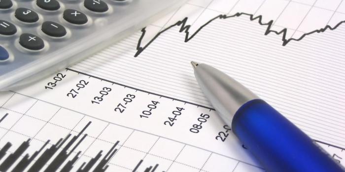 İnşaat sektörü güven endeksinde sınırlı artış