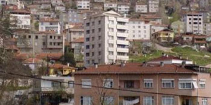TOKİ Maltepe Başıbüyük kentsel dönüşüm projesi ihalesi 9 Ağustos'ta