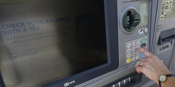 İstanbul metro hatlarında ATM dönemi yeniden başladı
