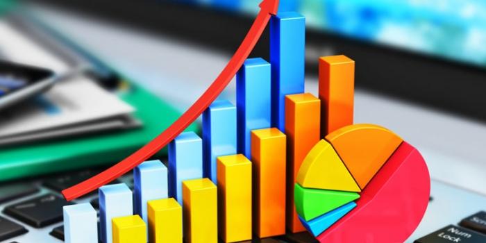 Ekonomik Güven Endeksi yeniden kötümser seviyede