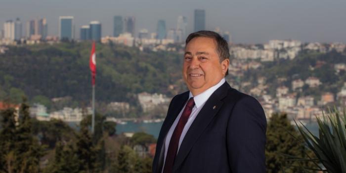 1 Ekim 2017 kaosunu engellemek için Bakanlık re'sen yetki kullanmalı