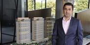 Babacan Holding'den iki projede peşinatsız ödeme fırsatı