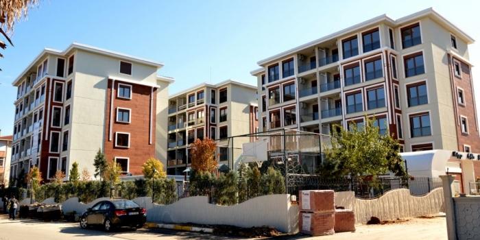 Hak Yapı Pendik'e yatırımı sürdürüyor