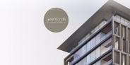 Nef Kandilli Luxury Living projesi ön talep topluyor