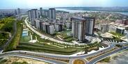 TEMA İstanbul'da yaz fırsatları başladı