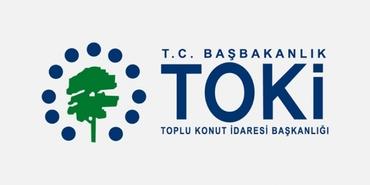 TOKİ'nin Kağıthane arsası ihalesi 13 Temmuz'da