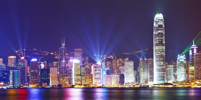 Ünlü şehirlerin şaşırtan değişimini gösteren 15 fotoğraf