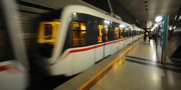 Üçyol-Buca metrosu inşaatı 2018 yılında başlayacak