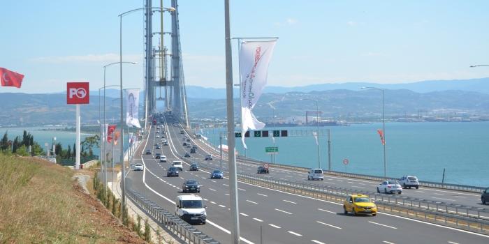 Türkiye'nin mega projeleri ve maliyetleri