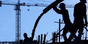 Hazır beton sektörü yılın ikinci yarısını bekliyor