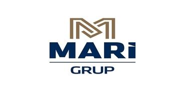 Mari Grup inşaat sektörünü canlandırmaya hazırlanıyor