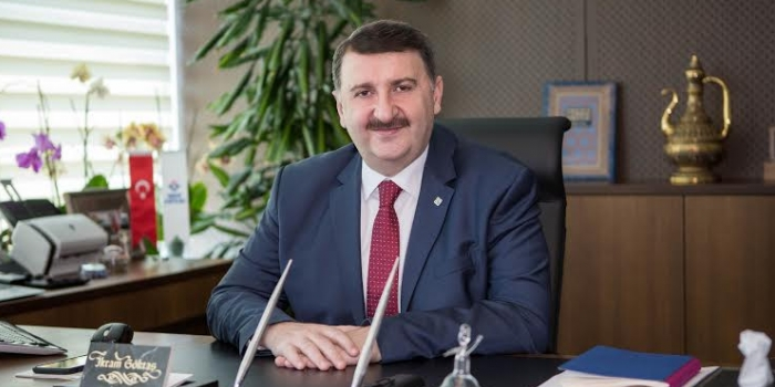 Vakıf Katılım'ın 'kira sertifikası ihracı'na yoğun talep