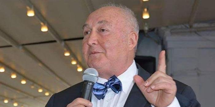 Prof Ercan: 'Marmara'da deprem yaratacak gerginlik yok'