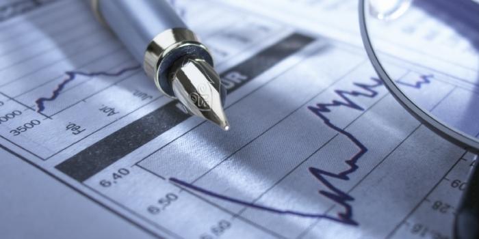 Ekonomik Güven Endeksi yılın zirvesinde