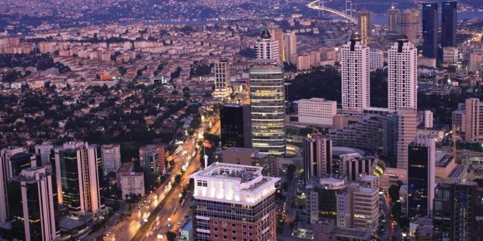 REIDIN Raporu açıklandı: Konut fiyatlarında artış bekleniyor