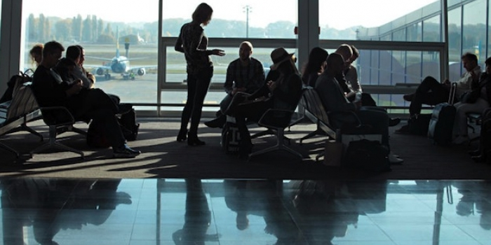 Turizmde 'zengin Alman ve Rusları kaybettik'