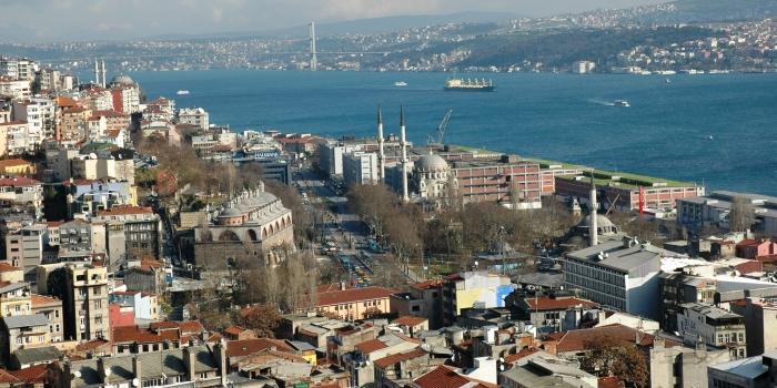 Rayiç bedel artışı en çok Beşiktaş'ı vurdu