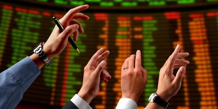 Sektörden 'Gayrimenkul Borsası' projesine tam destek