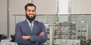 Suudi yatırımcıların Türk konut sektörüne güveni tam