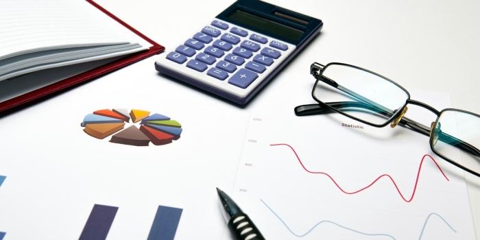 Sektörden bankalara faizleri geri çekin çağrısı