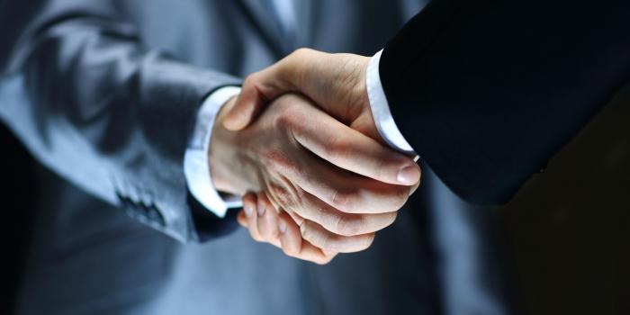 Sinpaş GYO Bursa arsasını 85.6 milyona satışa çıkardı