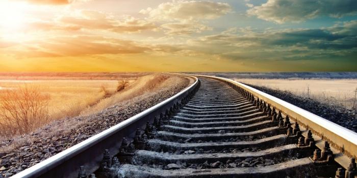 Yapı Merkezi Afrika'daki demiryolu işinin yüzde 50'sini tamamladı