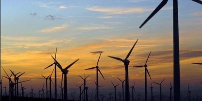 Türkiye'nin ilk YEKA ihalesini Siemens kazandı