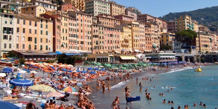 Turizmciler 10 günlük tatil için bastıracak