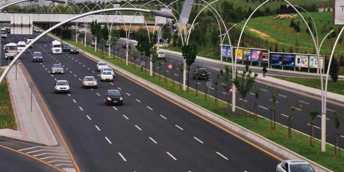 Türkiye Katar ticareti yeni karayolu sistemi ile yürütülecek