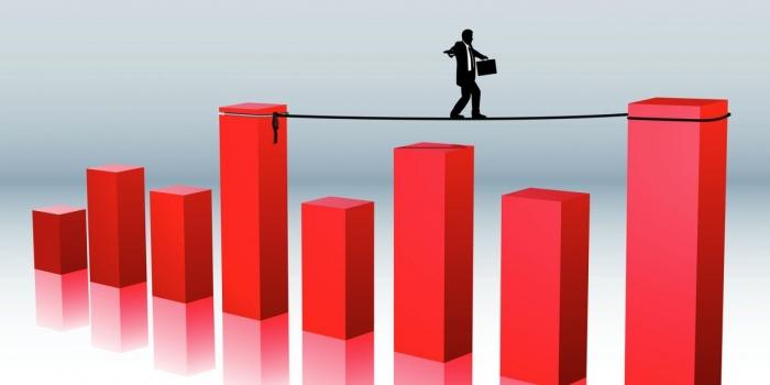 Proje kredilerinde risk yükseldi