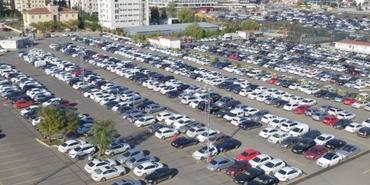 Hukukçulardan belediyelere uyarı: Ya ücretsiz otopark, ya harçları iade