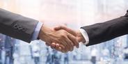 İnşaat sektöründe yeni bir Türk-Arap ortaklığı