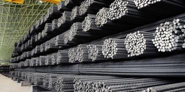 İnşaat malzemeleri sektöründeki iyileşme sürüyor