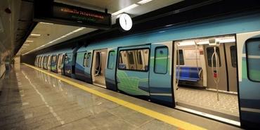 Gebze Darıca metro hattı 2018 yılında ihaleye çıkıyor