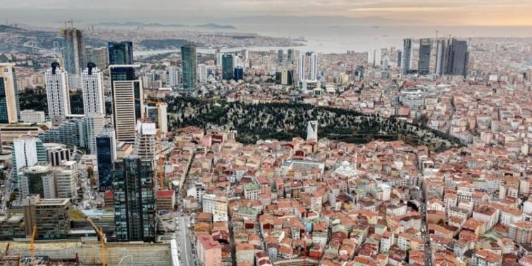 Çevre ve Şehircilik Bakanlığı ile DASK iş birliği protokolü imzaladı