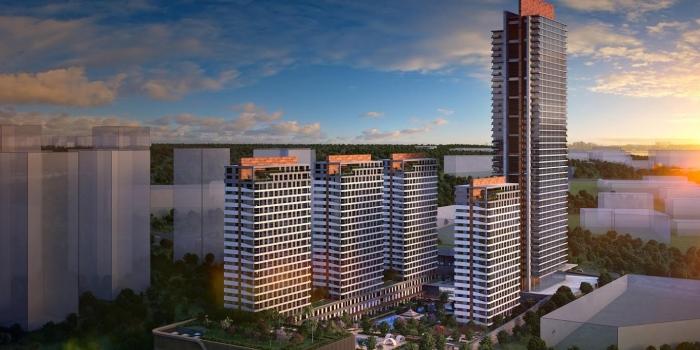 Babacan Holding 1.8 milyar TL'lik yatırım hedefine koşuyor