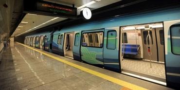 Bakırköy Esenyurt metro hattı güzergahı