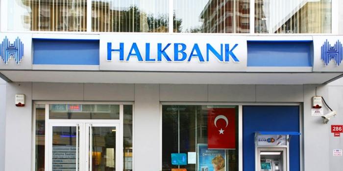 Halkbank'tan TOKİ kampanyasına destek kredisi