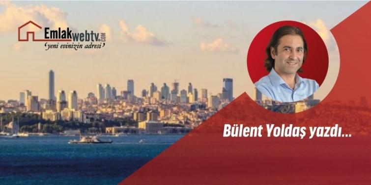 Emlakçılar TV8'de 'Emlak Avcıları'nda yarışacak
