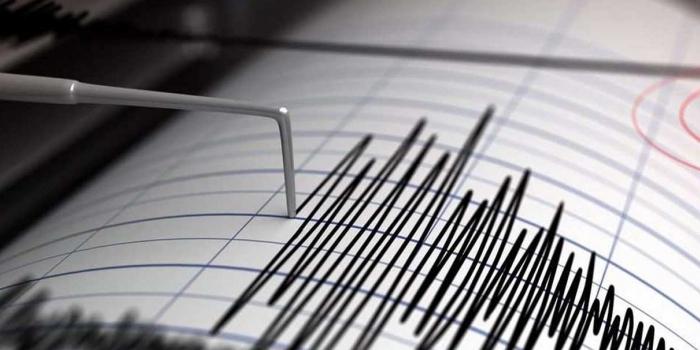 Depremi önceden bilen sistem Silivri'de