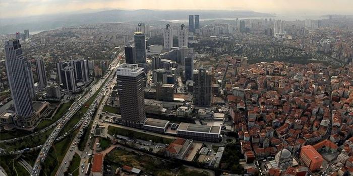 İlk el konut satışında İstanbul'un payı küçülüyor mu?