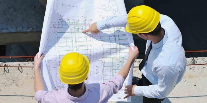 İnşaat sektöründe işgücü maliyeti yükselişini sürdürüyor