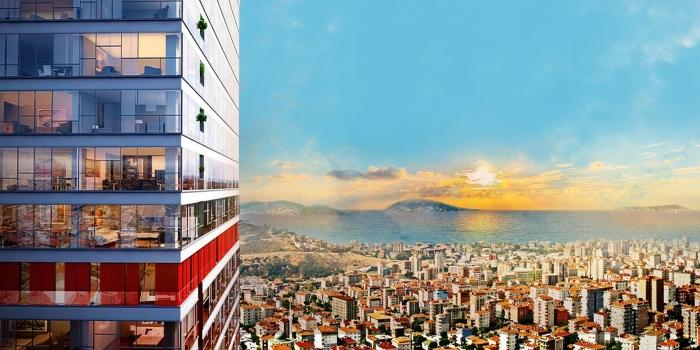 Dumankaya İnşaat taşınmazları 26 Eylül'de satışa çıkıyor