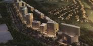 Aşçıoğlu'nun Dubai projesinin yüzde 25'i satıldı