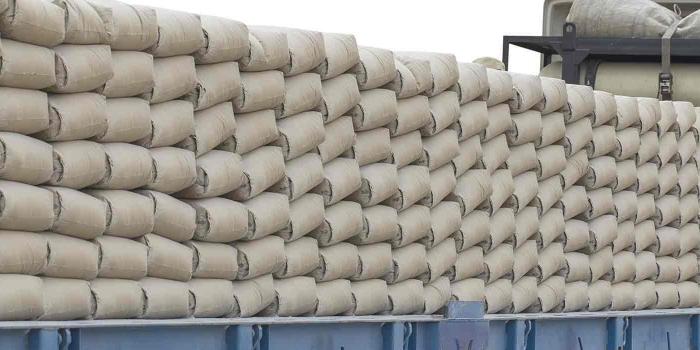 Çimento sektöründe ihracat artışı sürüyor